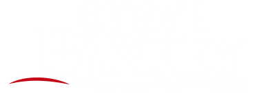 Steve Pankey For Idaho Governor